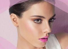Maquiagem Contém 1g Coleção Primavera -Verão!
