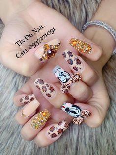 Angel Nails, Nail Designs, Nail Art, Beauty, Diamond, Beautiful, Fashion, Finger Nails, Modern Nails
