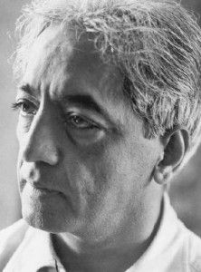 Jiddu Krishnamurti .... #Krishnamurti #philosophy #JidduKrishnamurti…