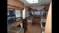 Adria Caravan For Sale On Camping Lo Monte, Pilar De La Horadada, Alicante, Spain £9,999 | Benidorm Caravan Sales Alicante, Caravans For Sale, Sales, Loft, Furniture, Home Decor, Touring Caravans For Sale, Lofts, Airstream Campers For Sale