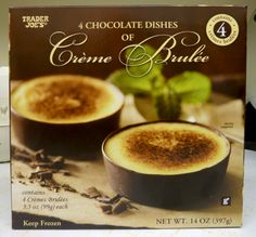 cherry crème brule see more ghirardelli recipe dark chocolate cherry ...