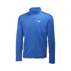 Men's Helly Hansen Vertex Stretch Midlayer Racer