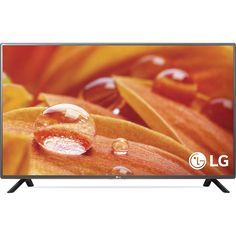 Television Online, Lg Electronics, Mobile Price, Samsung Tvs, Internet Tv, Smart Tv, Cool Things To Buy, Brand New, Led
