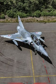 Mirage III Fighter Pilot, Fighter Aircraft, Fighter Jets, Military Jets, Military Aircraft, Dassault Aviation, Fun Fly, Swiss Air, Airplane Fighter