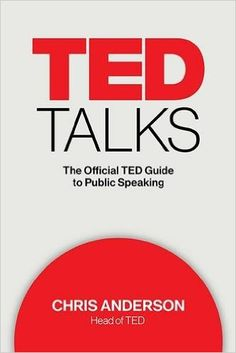 TED Talks: O guia oficial do TED para falar em público by Chris Anderson - Books Search Engine Stephen Hawking, Bill Gates, Michelle Obama, Ted Talks Motivation, Bono Vox, New Books, Books To Read, Books 2016, Class Presentation