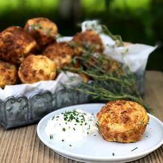 Salmon Burgers, Ethnic Recipes, Food, Browning, Vegetarian, Fresh, Food Dinners, Easy Meals, Food Food