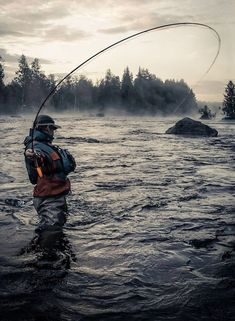 ... fly - fishing, spear fishing and bow hunting are just a few new adventures I'm adding to my Bucket List this year... All these adventures you can do right here in our beautiful Washington...