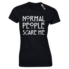 Only £5.95, use code SOC15 for extra 15% off. #clothing #tshirt #ladies