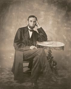"""Abraham Lincoln will take no step backward.  His word has gone out over the country and the world, giving joy and gladness to the friends of freedom and progress wherever those words are read, and he will stand by them, and carry them out to the letter.    — Frederick Douglass, """"Emancipation Proclaimed"""" (October 1862)"""