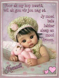 "❤ooak asian baby girl ""joy-ling"" by artist: joni inlow* dolly-street❤ Pretty Dolls, Cute Dolls, Beautiful Dolls, Polymer Clay Figures, Polymer Clay Dolls, Tiny Dolls, Ooak Dolls, Little Doll, Little Babies"