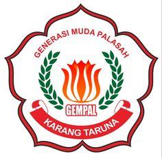 14 Ide Logo Lambang Negara Gambar Naga Lambang Kebesaran