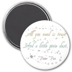 Love this early design, and so happy it still sells! All you need is #trust and a little #pixiedust https://www.zazzle.com/z/yf4o2?rf=238565296412952401&tc=MPSales