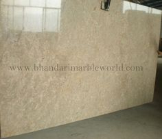 DE MARTINO 1 This is the finest and superior quality of Imported Marble. We deal in Italian marble, Italian marble tiles, Italian floor designs, Italian marble flooring, Italian marble images, India, Italian marble prices, Italian marble statues, Italian marble suppliers, Italian marble stones etc.