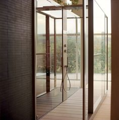 Your Effegibi Steam Room & Sauna Experts. Harrogate Yorkshire South East London Manchester Home Counties. Sauna, London Manchester, Steam Room, Winter Is Here, Home Spa, Bespoke Design, Contemporary, Modern, Design Inspiration