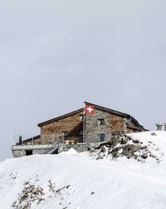 Vom Hörnli nach Innerarosa - Foto: Wandermagazin SCHWEIZ