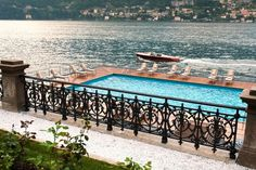 Savour your relaxing moments at one of the best luxury Spas on #Lake #Como  http://www.castadivaresort.com/SPA-Wellness-Lake-Como. #relax #regenerate #wellness #spa #LakeComo #Italy