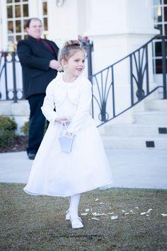 Ashley and Vince's Wedding - Wedding Photography - Destination Photography - Photographer