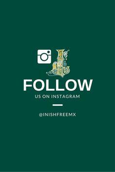 Found us on Pinterest?  Find us on Instagram too!  #InishfreeMexico  Tania Martínez  #IrishDancer  #TEAMinishfree  #Inishfree School of #IrishDancing  #Academia de #DanzaIrlandesa  #InishfreePedregal  #InishfreeToluca ✨ #inishfreeTeam  #IrishDance  #Winishfree #Danza #Dance #SoftShoes