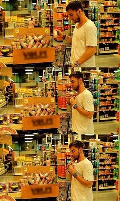 Shopping(lifting) with Shannon Thirty Seconds, 30 Seconds, Best Qoutes, Fun Qoutes, Mars Family, Love My Man, Cool Lyrics, Life On Mars, Shannon Leto