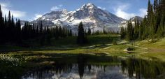 """Link to the U.S. National Park Service """"Find a Park"""" Search Tool"""