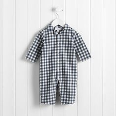Shop the baby boys collection of clothing, sleepwear and accessories. Little White Company, Red Gingham, Looking Gorgeous, Flannel, Men Casual, Stylish, Mens Tops, Cotton, Clothes
