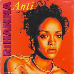 This Artist Redesigns Famous Album Covers To Make Them Look Vintage Rihanna Album Cover, 80s Album Covers, Rihanna Albums, Famous Album Covers, Beyonce Album, Music Covers, Cd Cover, Cover Art, Box Covers