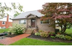 Want to see this home?Complete upgrade and renovation of this home in Fox Chapel School District/O'Hara Elementar. Pittsburgh Pa, School District, Sidewalk, Walkways, Pavement