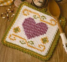 Google Image Result for http://www.crochet-world.com/newsletters/talkingcrochet/images/40201309/HeartPotHolder-lg.jpg