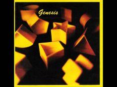 QUE ES TODO?... Genesis - That's All