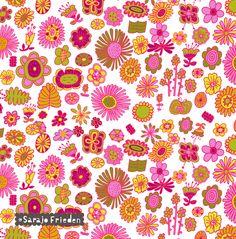 Diva Floral 1211872  #sarajo frieden