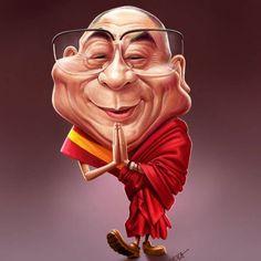"""""""Cultivar estados mentais positivos como a generosidade e a compaixão decididamente conduz a melhor saúde mental e a felicidade."""" - Dalai Lama . Bom diiaa! .  @ipde.ch - Instituto para Desempenho e Expansão da Consciência Humana Inspiração diária Evolução humana Expansão da consciência Visão psicodélica ----------- . . . #expansão #consciência #humana #psychedelics #mente #nature #pessoas #revolução #psicodélico #sabedoria #refletindo #liberdade #psy #pensamentos #frasedodia #mudança…"""