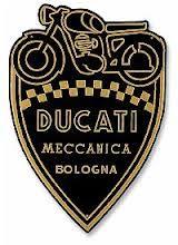 old ducati logos - Buscar con Google