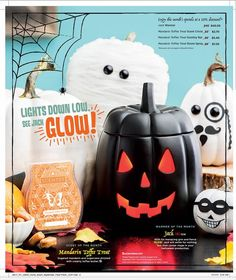 September 2017 Scentsy Warmer of the month  https://JamieLTucker.scentsy.us