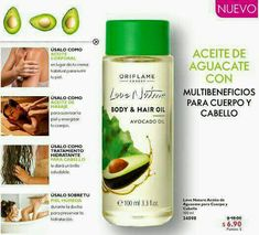 Oriflame Beauty Products, Juice Bottles, Skin Makeup, Perfume, Dry Skin, Ecuador, How To Make, Lovers, Gym