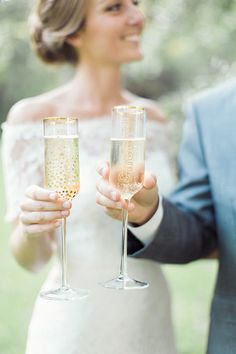 Charleston Elopement by Rachel Red Photography - Southern Weddings Red Photography, Champagne Toast, Mountain Elopement, Southern Weddings, Pink Lemonade, Sweet Tea, Prosecco, On Your Wedding Day, Vows