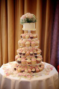 Lucys Cake! Cakes, Weddings, Desserts, Photography, Food, Tailgate Desserts, Deserts, Photograph, Cake Makers