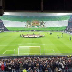 28 oktober 2015 Feyenoord - ajax