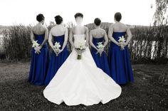 J Wedding 07