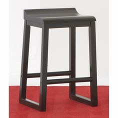 11 Best Outdoor Bar Stools Images In 2014 Outdoor Bar