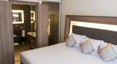 Booking.com: Novotel Santos , Santos, Brasil - 138 Opinião dos hóspedes . Reserve já o seu hotel!