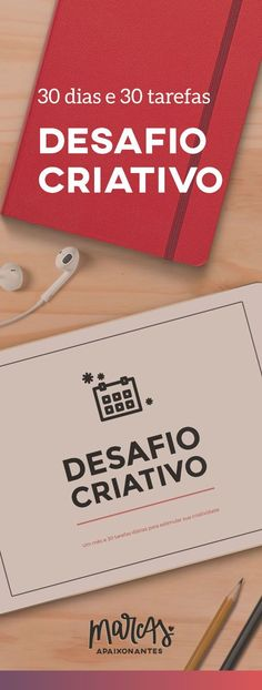 Agostinho monteiro agostinhomonte on pinterest desafio criativo carinhas fandeluxe Images