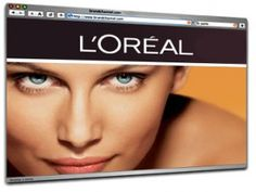 "How L'Oreal Developed a New Employer Value Proposition - ""The 3 main pillars of the L'Oreal EVP are: 1) A thrilling experience 2) Inspiring company 3) School of excellence"