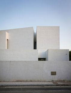 Avilés-Ramos Residence by Ceres A D (5)