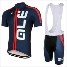 2016 ale cycling jersey women style short sleeves cycling clothing sportswear outdoor mtb ropa ciclismo bike