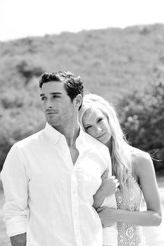 Rebekah Westover Photography   McKenna Bleu