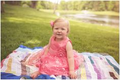 Lindsay Sage Photography, wadsworth Ohio, Child Photography, family photography, summertime, pretty in pink