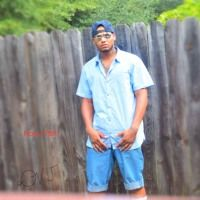 """De-Va'Je's back with a new style and new swag. Check out """"How I Roll by De-Va'Je"""". This track was brought to you by Devaje Mathis Entertainment Group."""