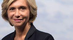 Elections régionales 2015: duel serré entre Pécresse et Bartolone en Ile-de France