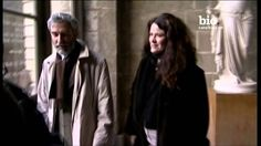 Terapia de Vidas Passadas - [Full HD] - Regressão - K. R. - Prova Cientí...