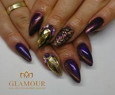 #effectivenails #nails #szkolenia #koszalin #nailart